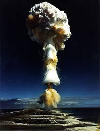bombas