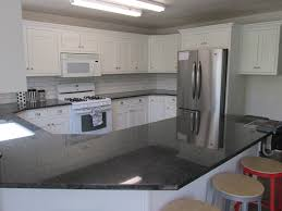 Building Kitchen Cabinet Boxes Kitchen Makeover From Partial Overlay To Inset