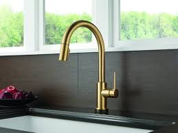 Led Kitchen Faucet Kitchen Kitchen Sinks And Faucets Designs Cost To Replace