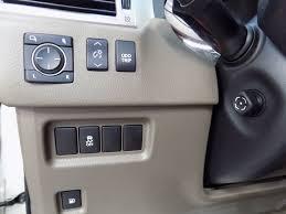 does lexus make minivan 2010 used lexus gx460 gx460 4wd at automotive search inc serving