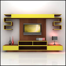 Bedroom Wall Units Designs 20 Modern Tv Unit Design Ideas For Bedroom Amp Living Room With