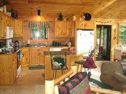 christmas design cheap country home decorating ideas christmas full size of kitchen rustic cabin ideas small log archaiccomely kitchens posts tagged knobs amp witching