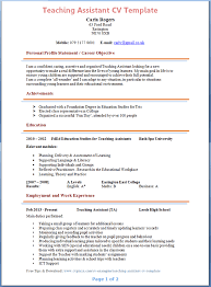 Medical Administrator CV Example   icover org uk LiveCareer
