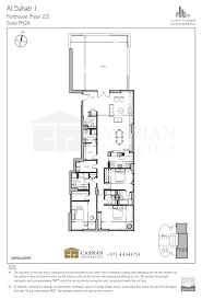 Mandalay Bay Floor Plan by Vegas 2 Bedroom Suites Two Room Near Me Bedroom Suites Las Vegas