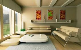 Home Paint Ideas Interior Modern House Paint Color Perfect Best Ideas About Brown Trim On