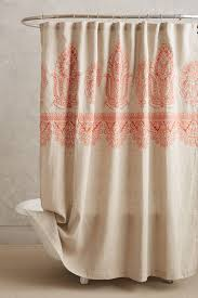 37 remarkable shower curtains teamnacl