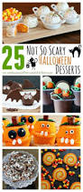 birthday halloween decorations 125 best kid friendly halloween decorations images on pinterest