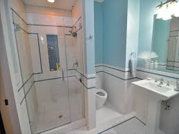 bathroom wainscoting height bathroom wainscoting in bathroom