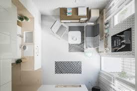 Micro Studio Plan Small Apartment Complex Floor Plans Bedroom Ikea Studio Arafen