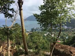 ocean view villa ko tao thailand booking com