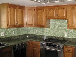 Kitchen Tile Designs For Backsplash Home Design 85 Glamorous Kitchen Tile Backsplash Picturess