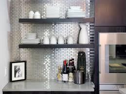 tiles backsplash install tile backsplash kitchen colors with