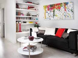 small home interior designs 3 super small homes with floor area