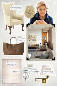 145 best interior designers profile images on pinterest