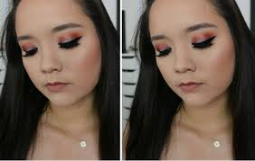 lexus amanda makeup tutorial beauty makeup lessons tutorials videos