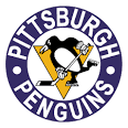PITTSBURGH PENGUINS Gifts for Hockey Fans