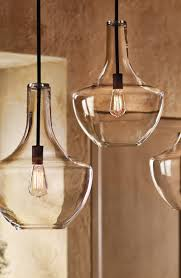 everly pendant brushed nickel pendant lighting and pendants