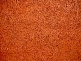Texture Design Wall Paint Texture Designs