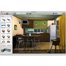 best home interior design software sweet home 3d the best free
