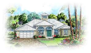 Custom Ranch Floor Plans Florida Style House Plans Layout 31 Florida Heritage Architecture