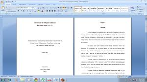 Writing service   Creative writing dissertation proposal  example      creative writing dissertation proposal