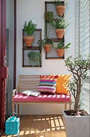 53 mindbogglingly beautiful balcony decorating ideas to start