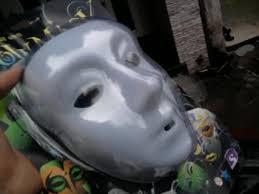 Nhìn hình đoán chữ kamen rider-super sentai-ultraman-metal hero Images?q=tbn:ANd9GcS-NoM-HeS2MXxsPmlIUcLPVwIuitj7GhUQxdBRlJrVKahECYMq