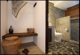 28 natural bathroom ideas 17 best images about bathroom