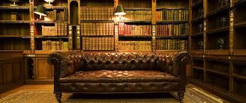 home library ideas hd wallpaper brucall com