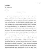 hamlet essay topic   Dow ipnodns ru Millicent Rogers Museum