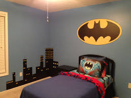 Diy Bedroom Set Plans Full Size Batmobile Bed Bedroom Furniture Batman Car Frame Room