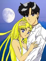 Bạn đóng vai nhân vật nào trong SailorMoon - Page 2 Images?q=tbn:ANd9GcS-PIvd3MYQGkOvN5Q4W5qQ0rN2VV_b6Yps-tDGfflpgxcYu8Ql