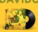 Davido-Dodo.mp3