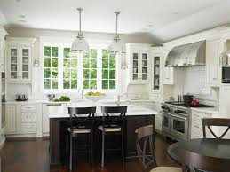 Geneva Metal Kitchen Cabinets 100 Old Metal Kitchen Cabinets Best 25 Kitchen Hoods Ideas