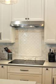 New Kitchen Tiles Design by Kitchen Backsplash Backsplash For Farmhouse Kitchen Kitchen