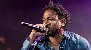 Mirror Mirror On The Wall Rap Song Kendrick Lamar Artist Grammy Com