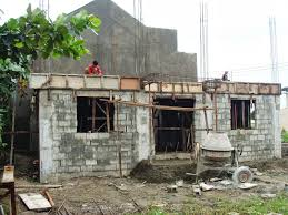house plans with photos in the philippines
