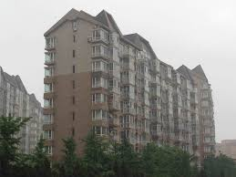 How Much Does An Apartment Cost Housing In Dalian U2013 Dalian Living
