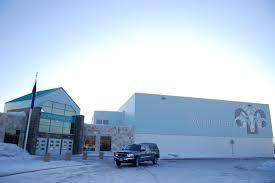 Wendler Middle School