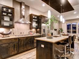 Remodel Small Kitchen Kitchen Excellent Kitchen Remodeling Cost Ikea Kitchen Remodel