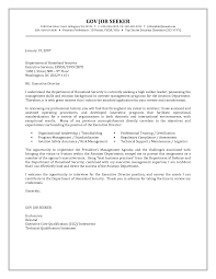 Resume Cover Letter For Freshers How To Write An Application Letter Cover Letter That Gets You A