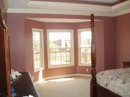 window window coverings for bay windows ideas for bay window