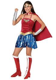 halloween costume ideas for women halloween costumes for teens u0026 tweens halloweencostumes com