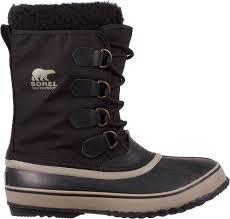 sorel boots u0027s sporting goods