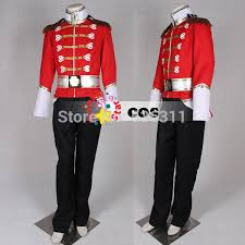 Security Guard Halloween Costume Costume Holiday Picture Detailed Picture Halloween