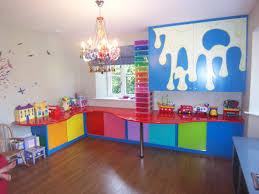 Star Wars Room Decor Australia by Kids Room Ideas Green Kids Room 25 Best Kids Bedroom Ideas On
