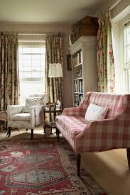 best 25 english homes ideas on pinterest english cottage