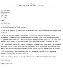 Computer engineering resume cover letter uk Bienvenidos