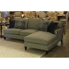 Carolina Leather Sofa by Furniture Enchanting Bernhardt Sofa For Best Living Room