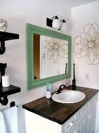 Budget Bathroom Ideas Best 10 Countertop Makeover Ideas On Pinterest Cheap Granite